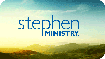 stephenministry