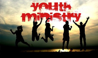 youth-ministry-338x200